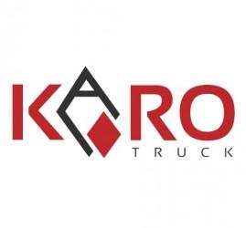 KARO TRUCK IMPORT - EXPORT