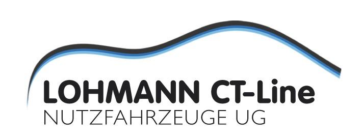 Lohmann CT-Line UG