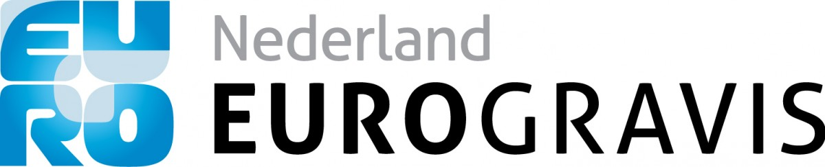 EUROGRAVIS NEDERLAND