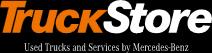 TruckStore Komorniki